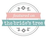 BridesTree