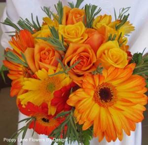 bouquet2_bg