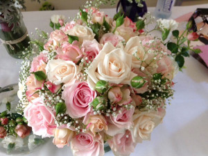 bouquet3_bg