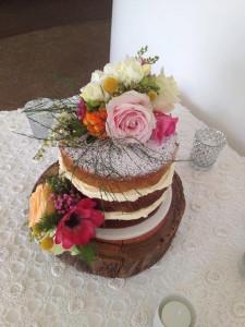 cakeflowers_bg