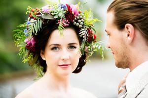 hairflowerslifeandlovephotography_bg