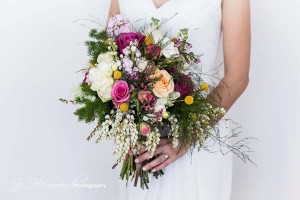 hayleys bouquet_bg