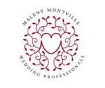 mmwp_logo