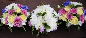 teagans bouquets_bg