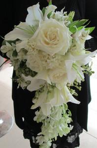 trailing bouquet_1_bg